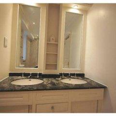 Отель Piccadilly Circus Studios ванная фото 2
