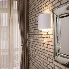 Отель Pera Residence Люкс фото 11
