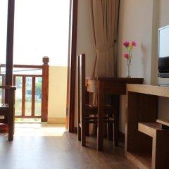 Kiman Hotel 3* Стандартный номер с различными типами кроватей фото 4