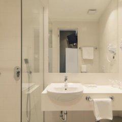 Hotel Belgrade Inn 3* Номер категории Эконом с различными типами кроватей фото 5