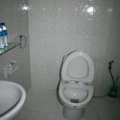 Summer Breeze Inn Hotel 2* Улучшенный номер с различными типами кроватей фото 6