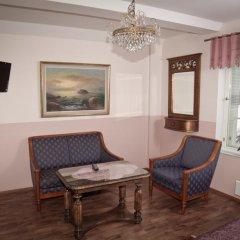 Отель Karjalan Portti Финляндия, Лаппеэнранта - отзывы, цены и фото номеров - забронировать отель Karjalan Portti онлайн комната для гостей