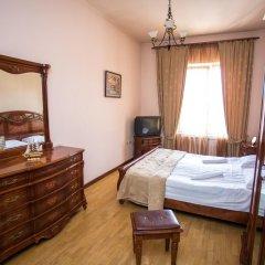 Отель One Way Hostel & Tours Армения, Ереван - отзывы, цены и фото номеров - забронировать отель One Way Hostel & Tours онлайн комната для гостей