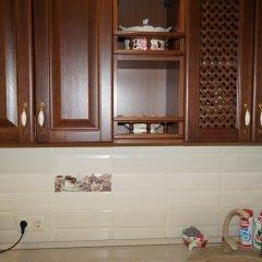 Гостиница Holiday Home On Kuybysheva Коттедж с различными типами кроватей фото 12