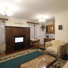 Отель Saryan Street Studio Apartment Армения, Ереван - отзывы, цены и фото номеров - забронировать отель Saryan Street Studio Apartment онлайн комната для гостей фото 4