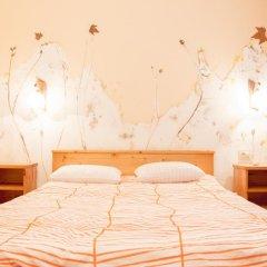 Гостиница Olympic Hostel в Сочи отзывы, цены и фото номеров - забронировать гостиницу Olympic Hostel онлайн комната для гостей фото 2