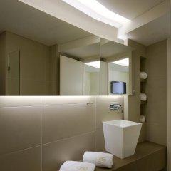 O&B Athens Boutique Hotel 4* Стандартный номер с различными типами кроватей фото 2