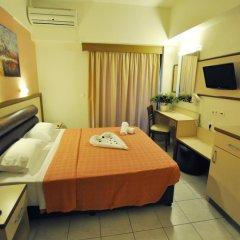 Отель Pearl удобства в номере фото 2