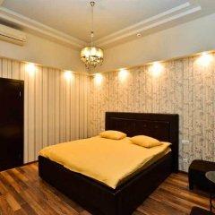 Гостиница Эдельвейс 2* Номер Комфорт разные типы кроватей фото 7