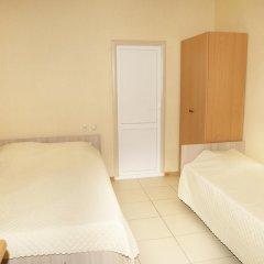 Гостевой Дом Натали Номер Комфорт с различными типами кроватей фото 2