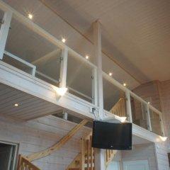 Отель Kiurun Villas Финляндия, Лаппеэнранта - 1 отзыв об отеле, цены и фото номеров - забронировать отель Kiurun Villas онлайн интерьер отеля фото 2