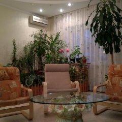 Апартаменты Elena Apartments Solnechnaya спа
