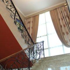 Amberd Hotel 3* Стандартный номер разные типы кроватей фото 23