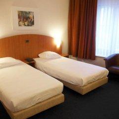 Hotel Aris комната для гостей фото 3