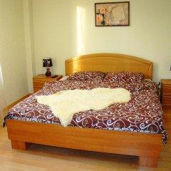 Апартаменты на Кирова Студия с различными типами кроватей фото 3