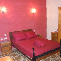 Отель Number 20 комната для гостей фото 2