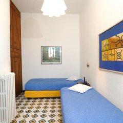 Отель Casa Pisano Италия, Равелло - отзывы, цены и фото номеров - забронировать отель Casa Pisano онлайн комната для гостей фото 3