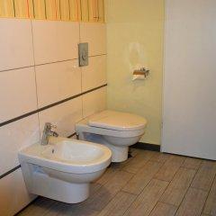 Отель Villa Four Rooms 4* Стандартный номер