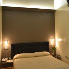 Hotel Tiepolo комната для гостей фото 7