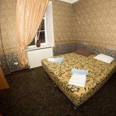 Перспектива Отель комната для гостей фото 3