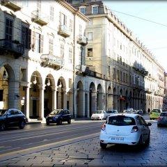 Отель Royal Suite Vittorio фото 2