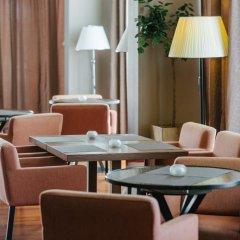 Апарт-отель Имеретинский - Морской квартал гостиничный бар