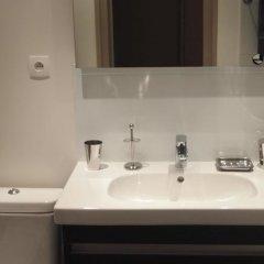 Отель Sas Holidays Trocadero ванная