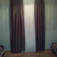 Отель Mia Guest House Tbilisi Стандартный номер с различными типами кроватей фото 18