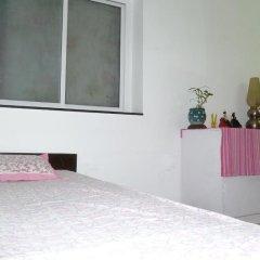 Отель Mayas Nest Индия, Нью-Дели - отзывы, цены и фото номеров - забронировать отель Mayas Nest онлайн комната для гостей фото 2