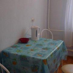 Апартаменты Аскора на Ленина комната для гостей фото 4