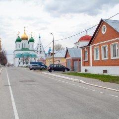 Гостиница Kremlevsky Guest House фото 6