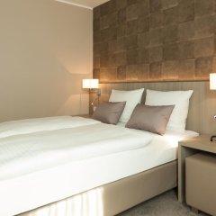 Отель RELEXA 4* Номер Комфорт фото 4