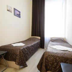 Гостиница SuperHostel на Пушкинской 14 Номер с общей ванной комнатой с различными типами кроватей (общая ванная комната) фото 9