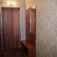 Hotel na Turbinnoy сауна