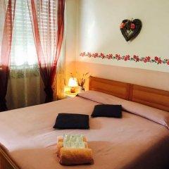 Отель Alloggi Adamo Venice 3* Стандартный номер фото 34