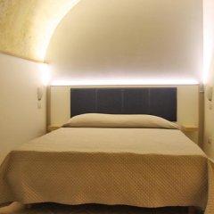Отель Il Sorriso Dei Sassi 3* Стандартный номер фото 29