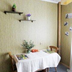Гостиница Floreta в Тюмени отзывы, цены и фото номеров - забронировать гостиницу Floreta онлайн Тюмень спа