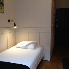 Отель Sentral Apartments Польша, Катовице - отзывы, цены и фото номеров - забронировать отель Sentral Apartments онлайн комната для гостей фото 3