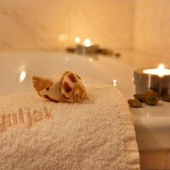 Отель Ljuljak Hotel Болгария, Золотые пески - 1 отзыв об отеле, цены и фото номеров - забронировать отель Ljuljak Hotel онлайн в номере фото 2