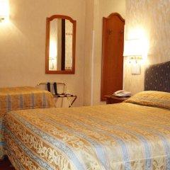 Hotel Bled 3* Стандартный номер с двуспальной кроватью фото 7