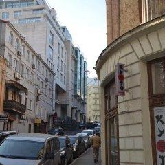 Отель Badagoni Boutique Hotel Rustaveli Грузия, Тбилиси - отзывы, цены и фото номеров - забронировать отель Badagoni Boutique Hotel Rustaveli онлайн фото 2