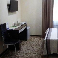Ost-roff Hotel 3* Стандартный номер с различными типами кроватей фото 8