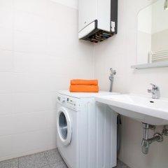 Отель Central Vienna-Living Premium Suite ванная фото 2
