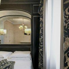 Отель CAMPIELLO 3* Номер категории Эконом фото 5