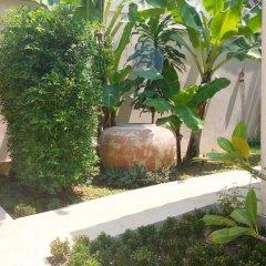 Отель Wanara Resort фото 3