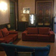 Отель Jaume I Испания, Барселона - 1 отзыв об отеле, цены и фото номеров - забронировать отель Jaume I онлайн интерьер отеля фото 3