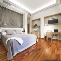 Отель Casa Consistorial Испания, Фуэнхирола - отзывы, цены и фото номеров - забронировать отель Casa Consistorial онлайн сейф в номере