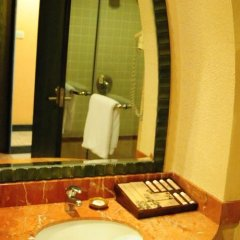 Chimelong Hotel ванная