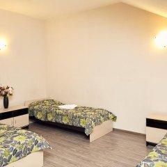 Гостиница Вилга Стандартный номер с различными типами кроватей фото 3