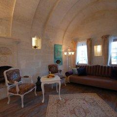 Tafoni Houses Cave Hotel 2* Люкс фото 8